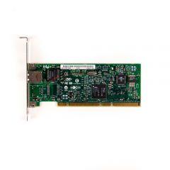 RS6000 5701-702X 10/100/1000 PCI-X Ethernet