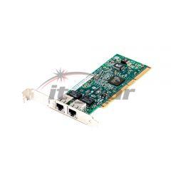 RS6000 5706-702X 2-Port 10/100/1000 ETH PCI-X