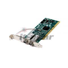 RS6000 5707-702X Dual Port Gigabit Ethernet-SX