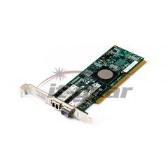 RS6000 5759-702X 4GB Dual Port Fiber Channel PC
