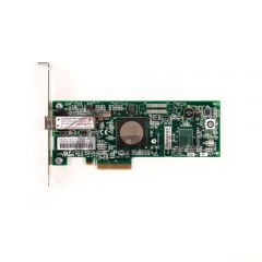 IBM RS6000 5773-702X 1-Port 4 Gigabit PCI Exp
