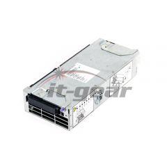 IBM 5908-9406 572F / 575C W GEN 3 BLIND Swap Cassette