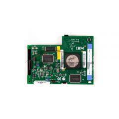 Netfinity 59P6624 Fibre Channel Expansion Card