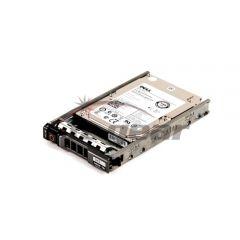 """Dell 61XPF 146GB 15K 2.5"""" SAS 6G ST9146853SS Hard Drive"""