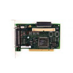 RS6000 6206-702X PCI ULTRA-SCSI ADAP