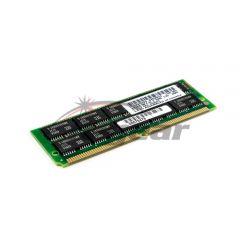 RS6000 64G2074 32MB Memory Module