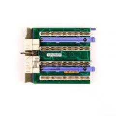IBM RS6000 6574-702X Ultra3 SCSI 4 Pack