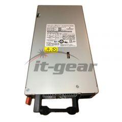 IBM 69Y5851 2500W Power Supply for Flex System