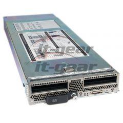 Cisco UCS 73-15862-03 B200 M4 System Board