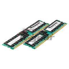 Netfinity 73P2867 4 GB ( 2x 2GB) PC2-3200 ECC