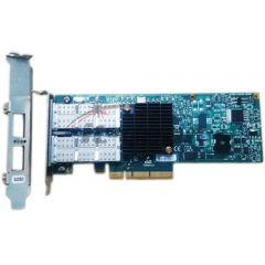 IBM 74Y2987 PCIe2 2-Port 4X InfiniBand QDR Adapter