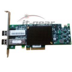 IBM 10Gb 2-Port PCIe2 Ethernet SR Adapter