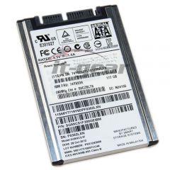 IBM 74Y8234 177GB 1.8' SSD Module w/ EMLC