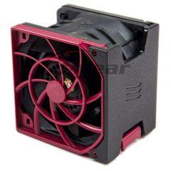 HP DL380G9 Fan