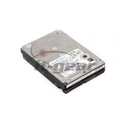 Dell 7U504 500GB SATA 3.5 7.2K HDS725050KLA360