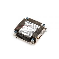 IBM 81Y7495 X3250 M4 Heatsink