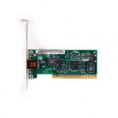 Dell 8G779 Intel PRO100S 10/100 W/IPSEC