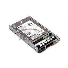 Dell 8JRN4 900GB 10K SAS 2.5 6G ST9900805SS
