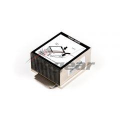 IBM 94Y6618 X3650 M4 Heatsink