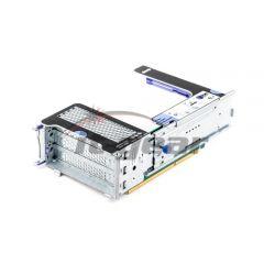 IBM 94Y6704 X3650 M4 PCI-E Riser Card (x8)