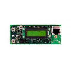 RS6000 97P3352 OPERATOR Control Panel