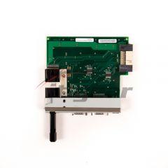 RS6000 97P4214 PASSTHRU Card 9117-570