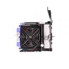 IBM 97P6568 9113 PCI Fan