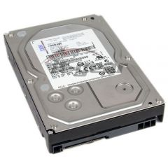 Refurbished 2TB 3.5 Inch LFF HDD, IBM 98Y3238 7200 RPM, 6 Gb/s SAS Hard Drive
