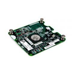 Emulex LPe1105 FC Dual 4Gb, PCI-E-to-Fibre Channel HBA