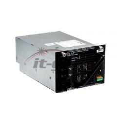 Cisco PWR-C45-6000ACV Catalyst 4500 Dual input Power Supply