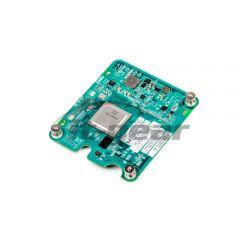 HP 451871-B21 QLogic QMH2562 8Gb FC HBA c-Class BladeSystem