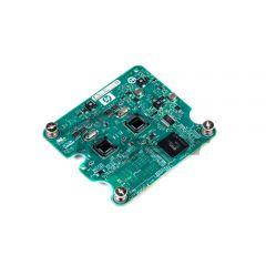 HP 447883-B21 NC364m Quad Port 1GbE BL-c Adapter