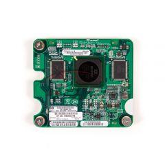 HP 403619-B21 QLogic QMH2462 4Gb FC HBA c-Class BladeSystem