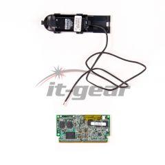 HP 534916-B21 512MB Flash Backed Write Cache