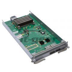 Cisco ASA5585-NM-4-10GE ASA 5585-X with 4 SFP+ Ports