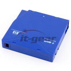 HP C7971A LTO-1 Tape
