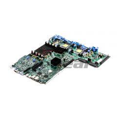 Dell CU542 PE2950 System Board G2