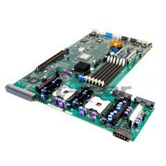 Dell D4921 PE2650 Motherboard 533FSB