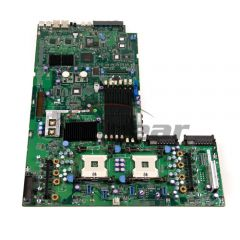 Dell D8266 PE1850 Motherboard