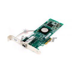 Dell DC774 4GB HBA QLE2460 PCI-E FC