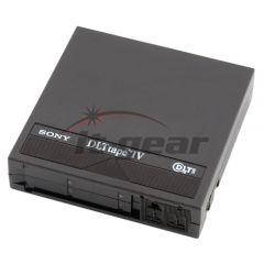Sony DL4TK88 DLT IV Tape