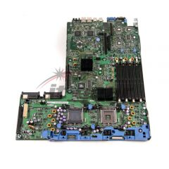 Dell DT021 PE2950 System Board G2