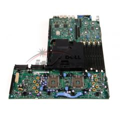 Dell DT097 PE1950 System Board G2