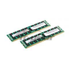 IBM EM32 32GB (2X 16GB) Memory DIMM Kit, 1066MHZ
