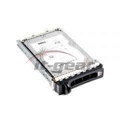 "Dell F420T 250GB SATA 7200 RPM 3.5"" Hard Drive"