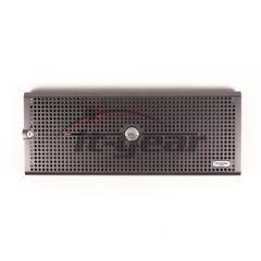 Dell F5214 PE6850 Front Bezel