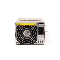 Dell F5323 PE1855/1955 1200W Power Supply
