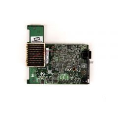 Dell H093G PEM 1GB BROADCOM 5709 DP MEZZ Card