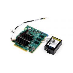 Dell H145K PEM610 PERC6I RAID Controller