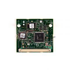 Dell H1739 PE2800 Backplane SCSI Daughter Board